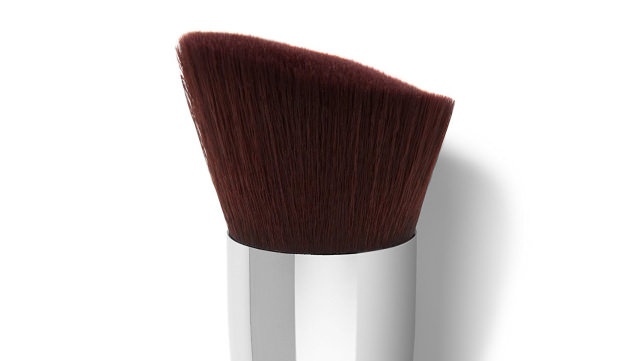 Simply Essentials Foundation Brush