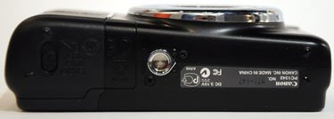 Canon-S2100-bottom.jpg