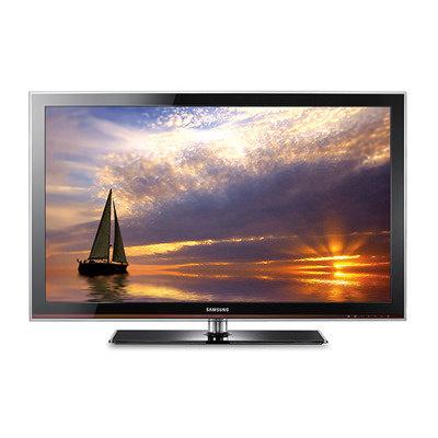 Product Image - Samsung LN40D630M3F