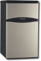 Product Image - Frigidaire BFPH31M6LM