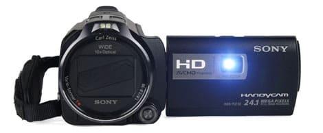 Sony_HDR-PJ710V_Projector.jpg
