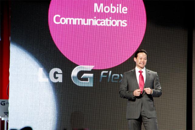 MobileCom.jpg
