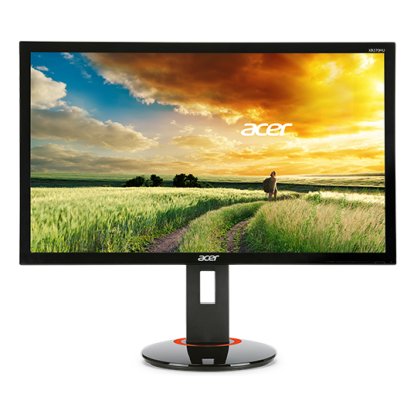 Product Image - Acer XB270H Abprz