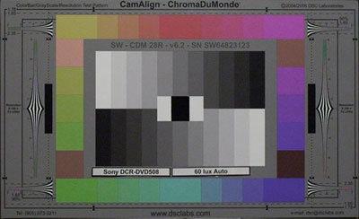 Sony_DCR-DVD508_60_lux_auto_web.jpg