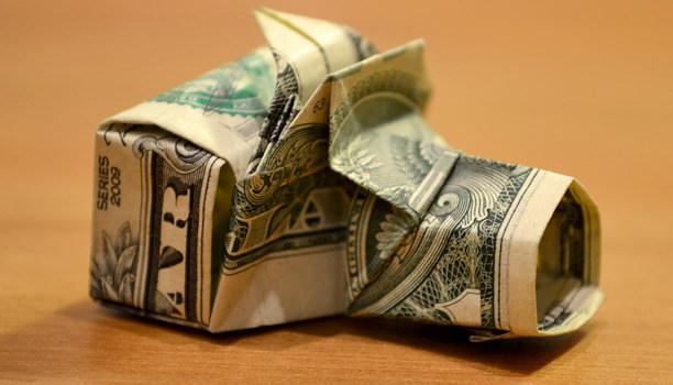 dollarcamerafinal.jpg