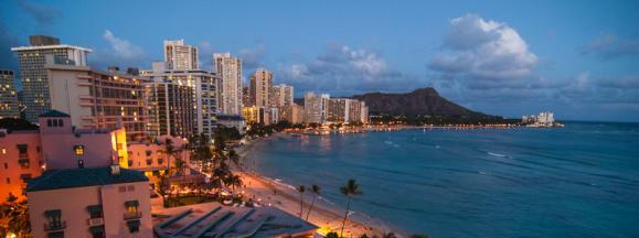 Hawaii%20quick%20guide%20hero%20940x350