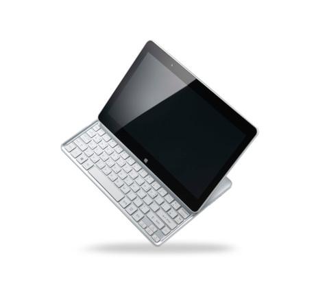 Product Image - LG AIO V325