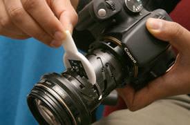 4D-light-side.jpg