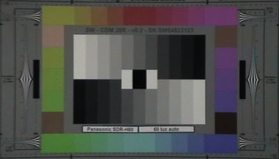 Panasonic_SDR-H60_60lux_auto_web.jpg