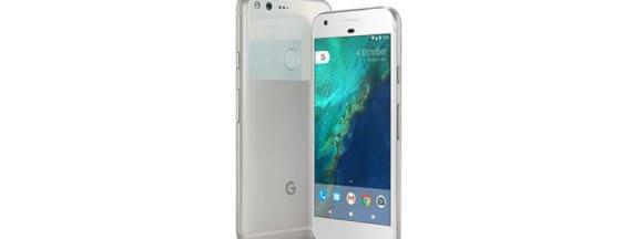 Google pixel cw 796x398