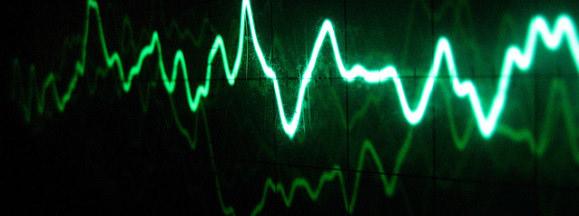 Sound%20waves