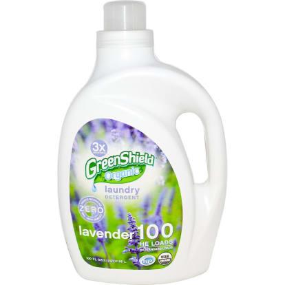 Product Image - GreenShield Organic