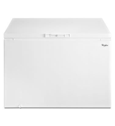 Product Image - Whirlpool EH155FXBQ