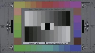Canon_HV30_30P_3000_lux_Cine_web.jpg