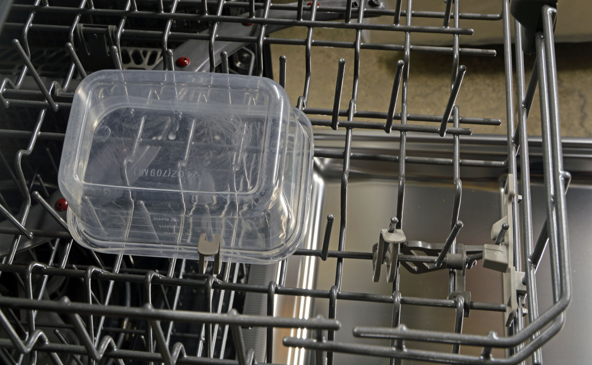 Best Dishwasher For Wine Glasses How To Use Your Dishwashers Adjustable Parts Reviewedcom