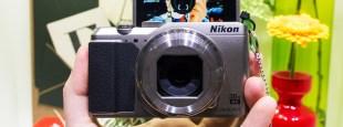 Nikon coolpix a900 hero