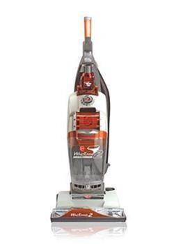 Product Image - Hoover WindTunnel 2 Surface Command U8361950