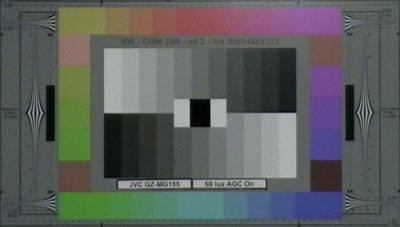 JVC_GZ-MG155_60_lux_AGC_on_web.jpg