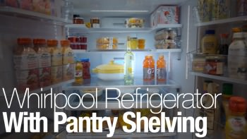 1242911077001 4688105472001 whirlpool pantry fridge