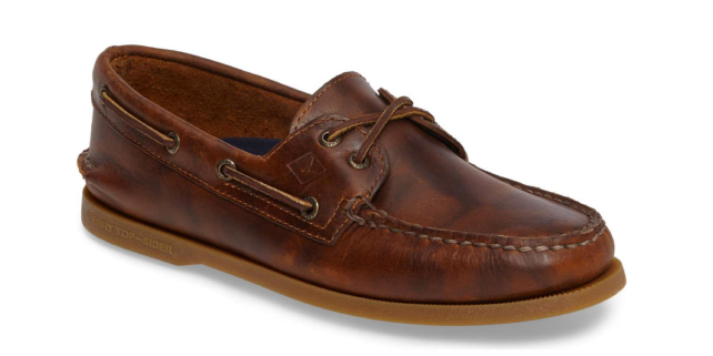 SperryShoes