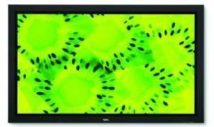 Product Image - NEC PlasmaSync 42XC10