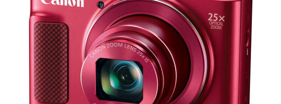Canon powershot sx620 hs hero