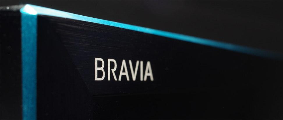 Product Image - Sony Bravia 55W802A