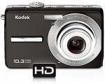Product Image - Kodak EASYSHARE M1063