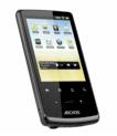 Product Image - Archos 28