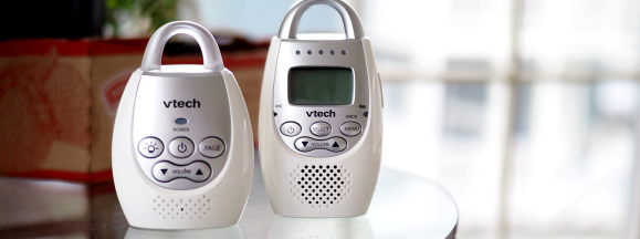 Baby monitor roundup hero