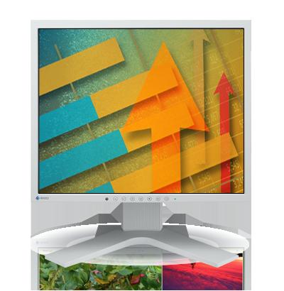 Product Image - Eizo FlexScan S1721-X