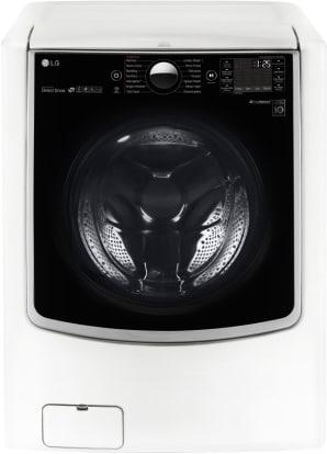 Product Image - LG WM9000HWA