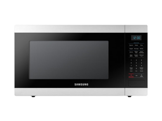 Product Image - Samsung MS19M8000AS