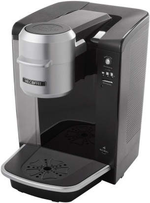 Product Image - Mr. Coffee BVMC-KG6-001