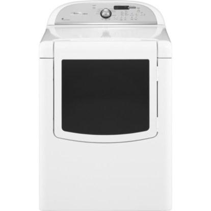 Product Image - Whirlpool WED7600XW