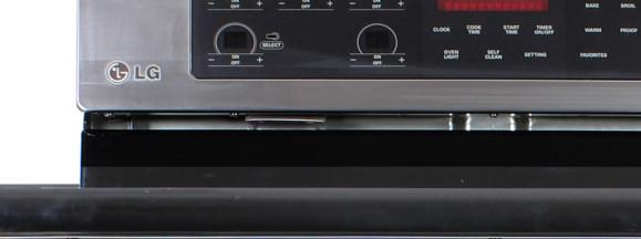 Lg940x400