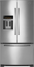 Product Image - Maytag MFI2670XEW