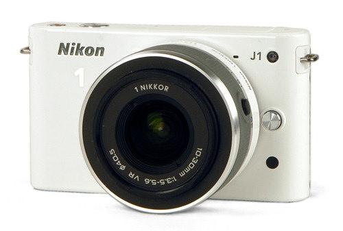 Nikon_J1_vanity.jpg
