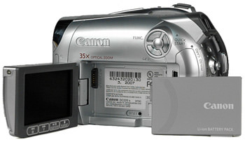 Canon_DC220_Battery.jpg