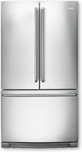 Product Image - Electrolux EI27BS16JB