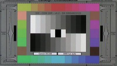 Canon_DC330_3000lux_streamclip16x9-2.tiff_web.jpg