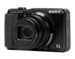 Sony-Cyber-shot-HX30V-Review-vanity.jpg