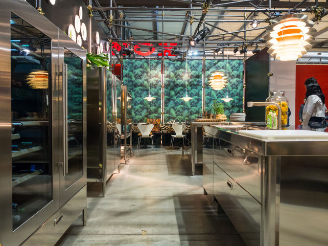 alpes-stainless-kitchen.jpg