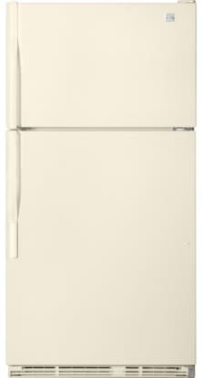 Product Image - Kenmore 70234