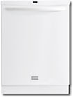 Product Image - Frigidaire  Gallery BGHD2433KB