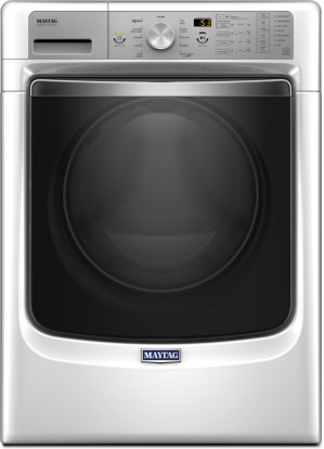 Product Image - Maytag MHW8200FW
