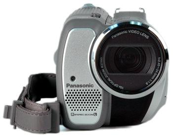 Panasonic-PV-GS180-front.jpg