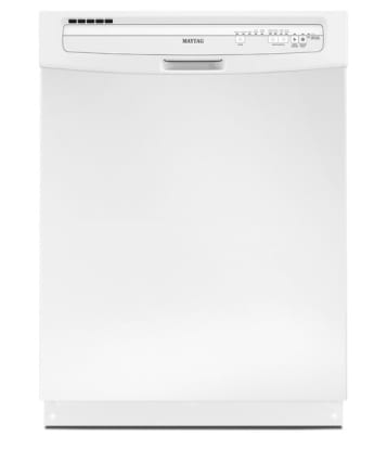 Product Image - Maytag  Jetclean MDB4409PAW