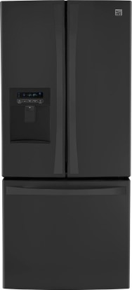 Product Image - Kenmore Elite 71329