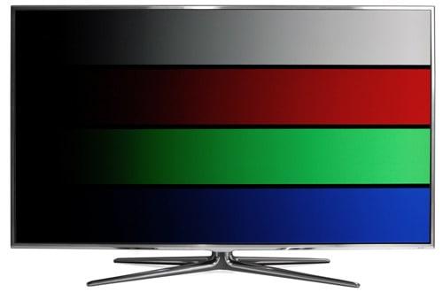 Product Image - Samsung UN65D8000